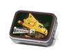 Tinamps Retro Speaker - Thunderbird 4 Limited Edition
