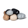 Chocolate Stones 500g