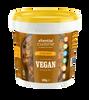 Essential Cuisine Vegan Chicken Flavour Stock 800g
