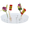 Lollipop Stand/Tray - 28 Hole