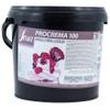 Sosa Procrema 100 Cold 3kg