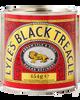 TATE & LYLE BLACK TREACLE 454g