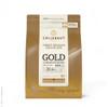 CALLEBAUT GOLD CALLETS 30.4% 2.5kg