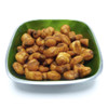 Chilli Jumbo Corn 1kg