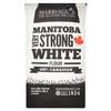 Flour - Marriages Manitoba 16kg