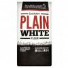 Flour - Marriages Culinary White Plain  16kg