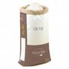 Flour - Moulbie T55 OR Bread 25kg