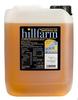Hillfarm Rapeseed Oil Extra Virgin