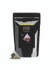 Novus Tea Citrus Chamomile Pyramid Bags x 25