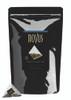 Novus Tea Darjeeling Organic Tea Pyramid Bags x 100