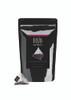 Novus Tea Decaffeinated Ceylon Pyramid Bags x 25