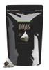 Novus Tea Dragonwell Green - Pyramid Bags x 100