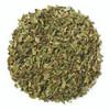 Novus Tea Egyptian Mint