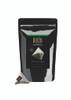 Novus Tea Jasmine Organic Pyramid Bags x 25
