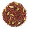 Novus Tea Spicy Rooibos - Loose 250g