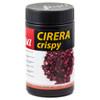 Sosa Crispy Cherry 300g