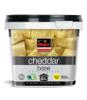 Major Cheddar Base 1kg - gluten free