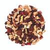 Novus Tea Beetroot & Apple Pyramid Bags 1 x 25