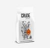 CRUDE BRAZIL SAO LUCAS SPECIALITY GROUND CAFETIERE COFFEE 250g