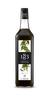 1883 SYRUP TEA CONCENTRATE - 1L (GLASS BOTTLE)