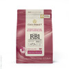 RUBY CALLEBAUT CALLETS 2.5kg