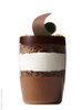 CALLEBAUT CHOCOLATE SHAVINGS 2.5kg