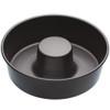 Master Class Non Stick Savarin Cake Pan