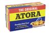 ATORA SUET 2kg