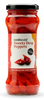 SWEETY DROP RED PEPPERS 235g