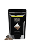NOVUS EIGHT SECRETS TEA 1 x 25 PYRAMID