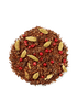 NOVUS TEA SPICY ROOIBOS x 100 PYRAMID