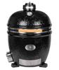 MONOLITH LE CHEF BBQ GURU PRO-SERIES 1.0 - BLACK
