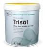 TRISOL 4kg