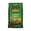 BASMATI RICE 5kg (SALAAM)