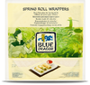 RICE FLOUR PANCAKES/SPRING ROLL WRAPPERS 134g (15-17 wraps)