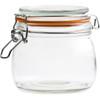 Preserving Jar 0.5ltr