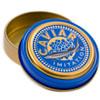 Caviar Tin Printed Design