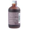 Chocolate Extract 100ml (Little Pod)