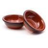 Terracotta Tapas Cazuela Bowl 9cm