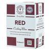 Gourmet Classic Italian Red Wine 5L