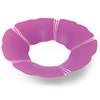 Charles Viancin Silicone Violet Overboil Ring 33cm
