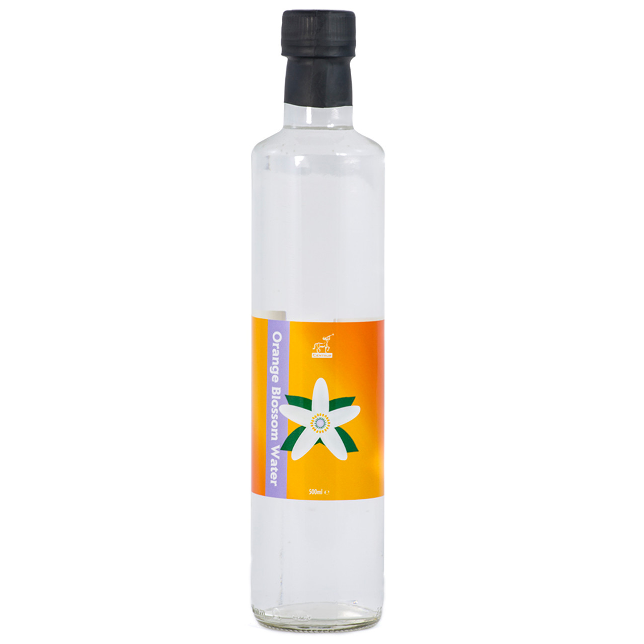 Flower Water Orange Blossom 300ml