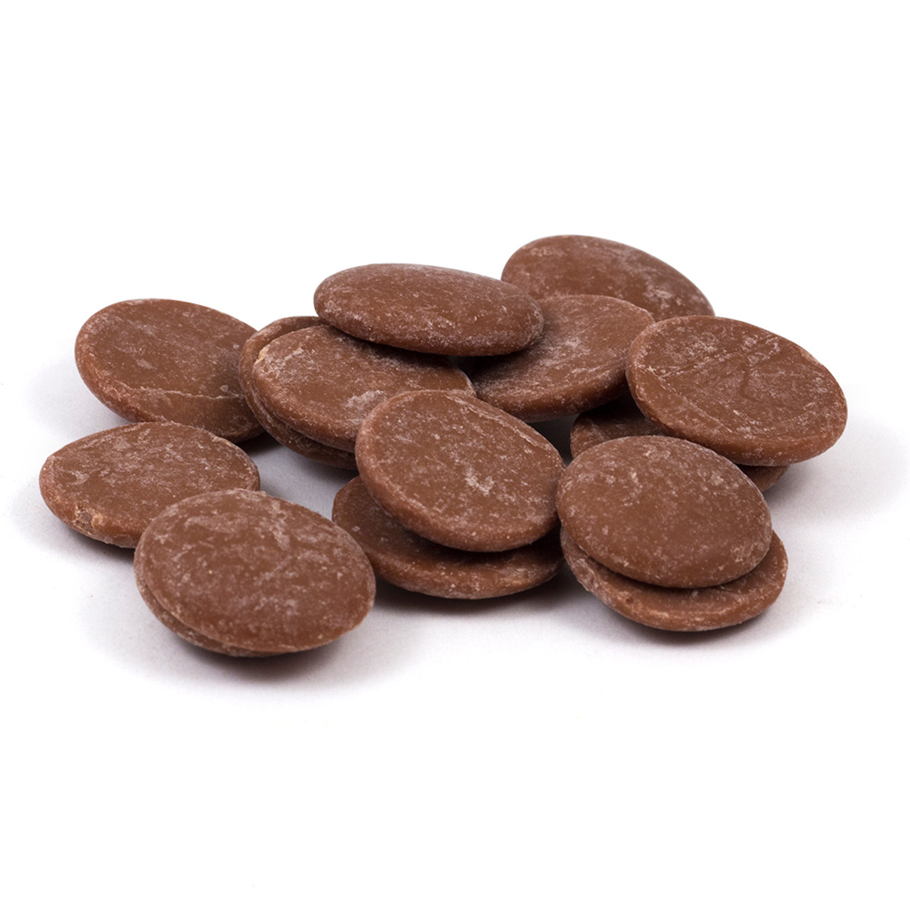 Chocolate Callets Callebaut 150g Caramel