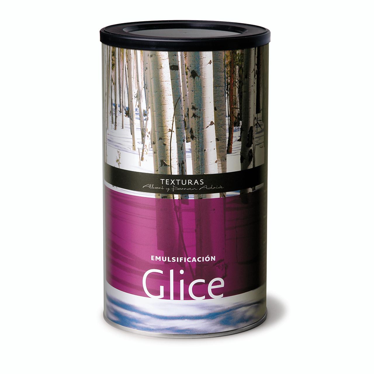 Texturas Glice 300g