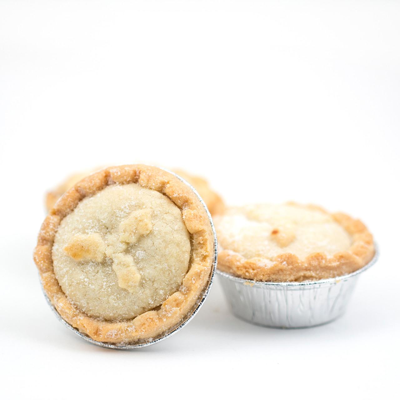 Mini Mince Pies