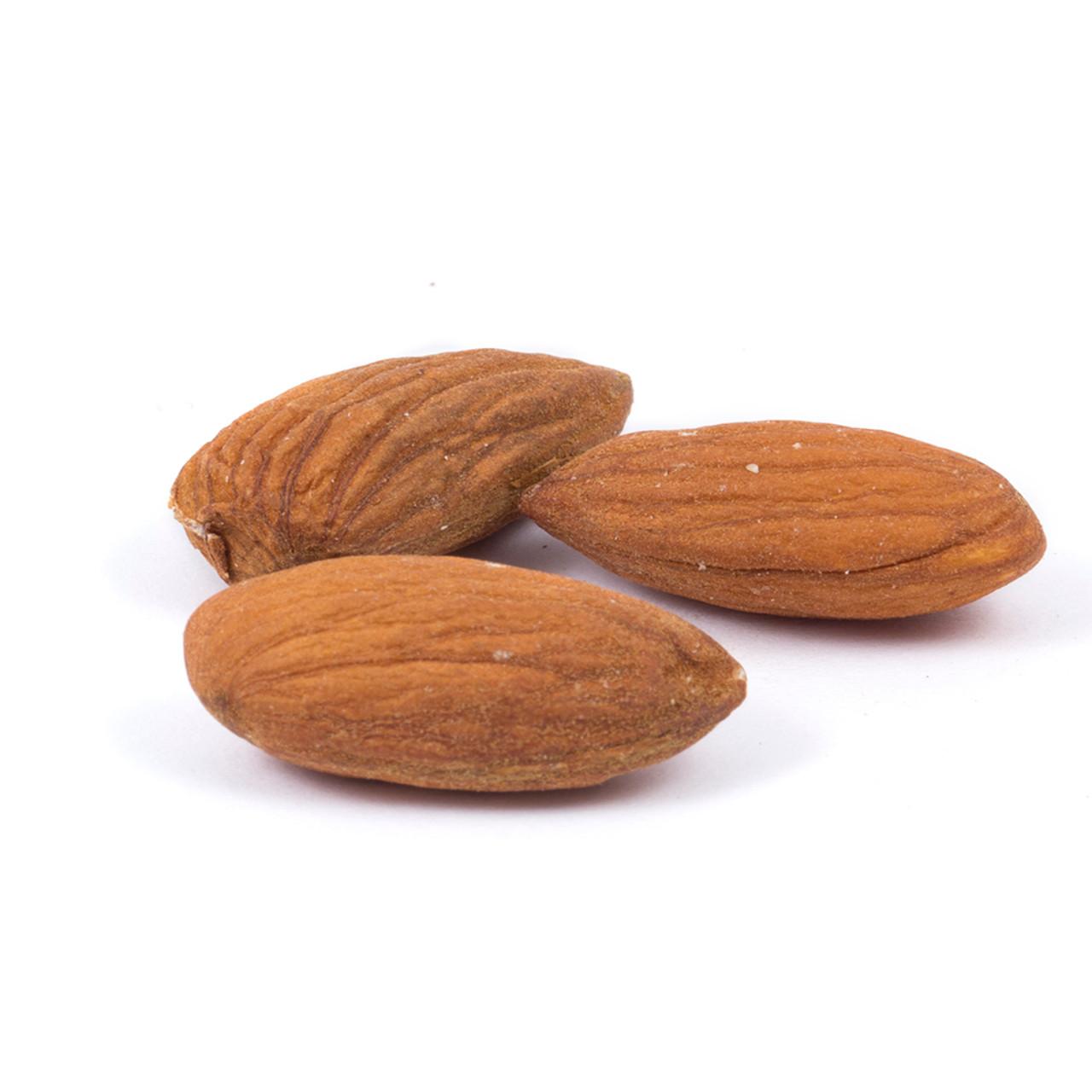 Dessert Almonds - 1kg