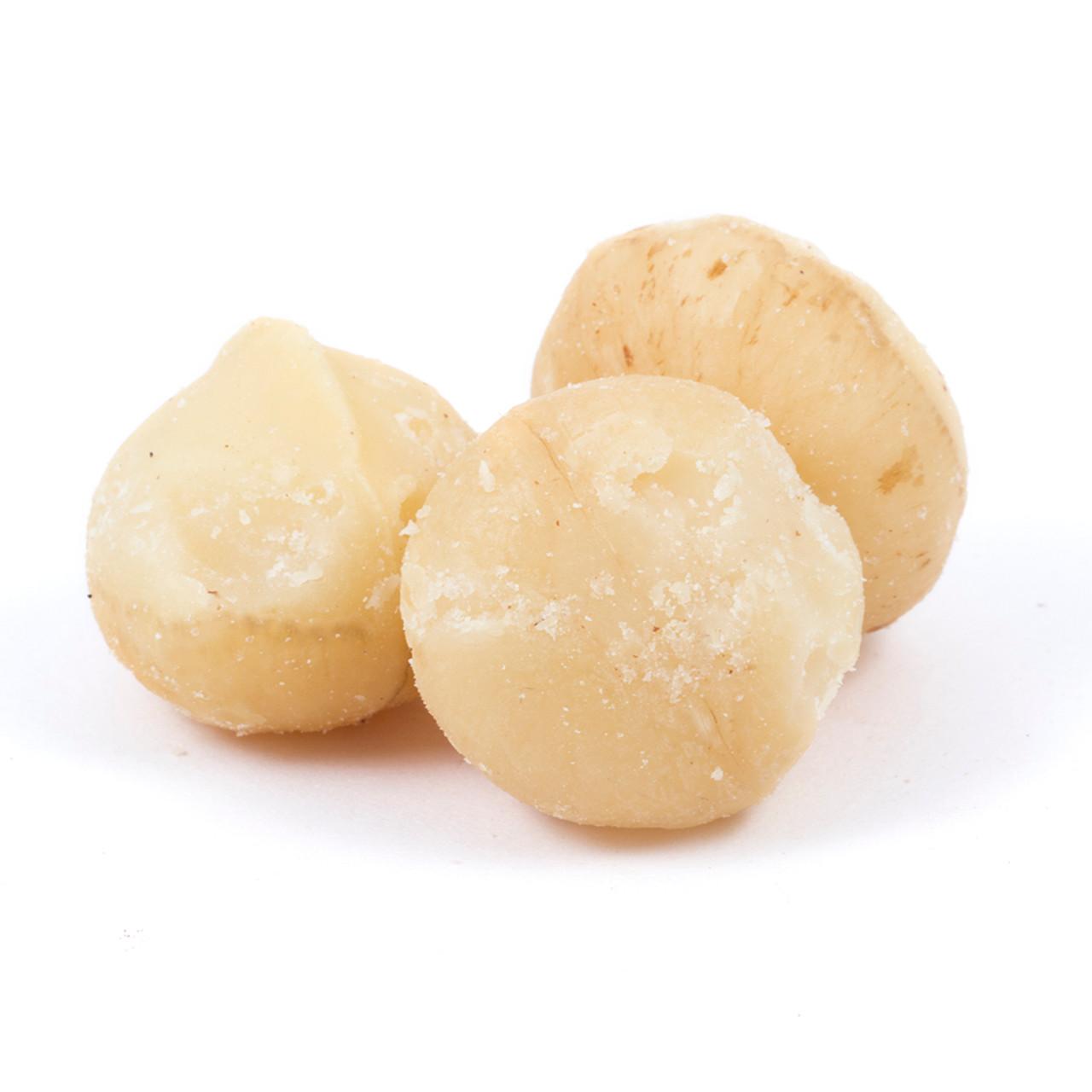 Macadamia Nuts 1kg
