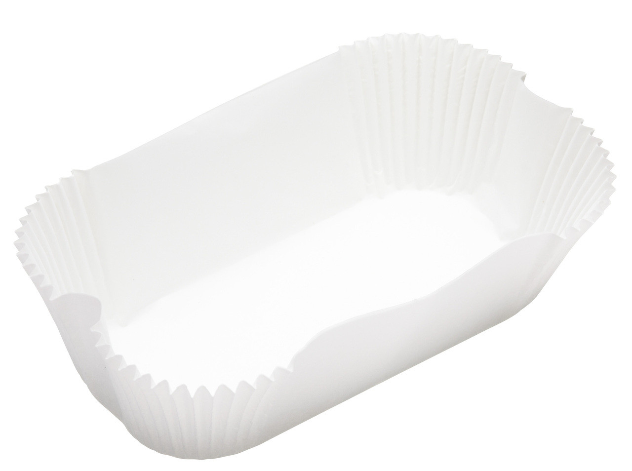 Loaf Tin Liners - 1lb x40