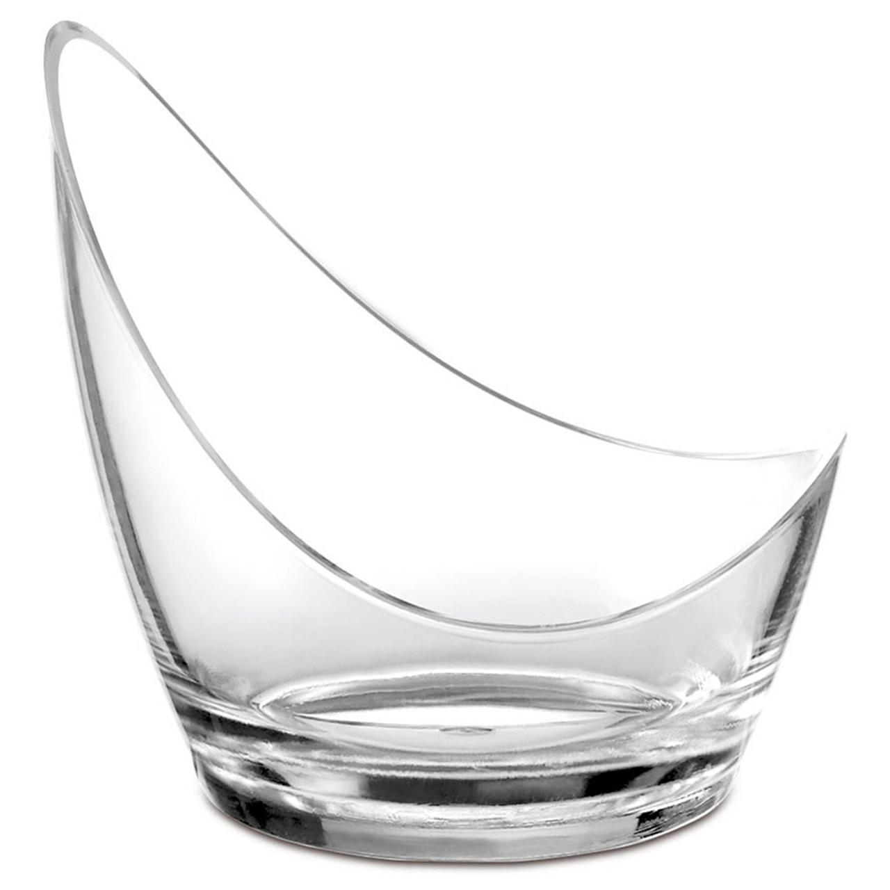 Lova Glass 3cl