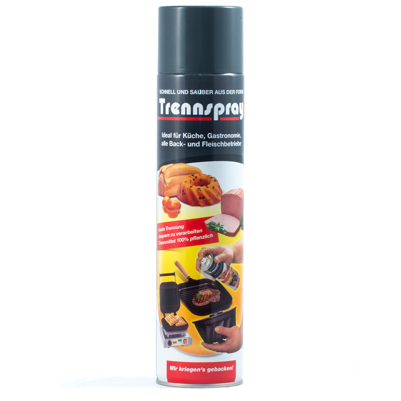 Oil Culinary Spray Oil 600ml